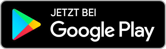 invoiz im Google Play Store