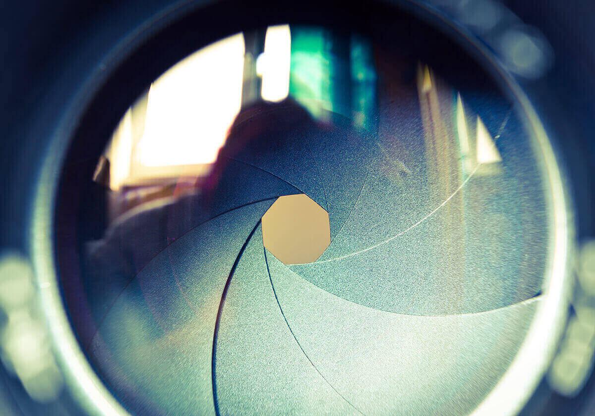 Coole Optik! Kostenlose Rechnungsvorlagen von invoiz nutzen