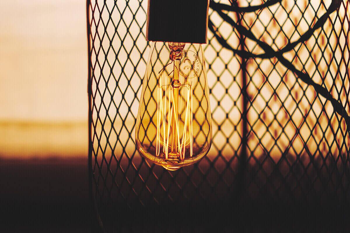 Ein Licht geht auf! Word-Funktionen, die du gern gekannt hättest.