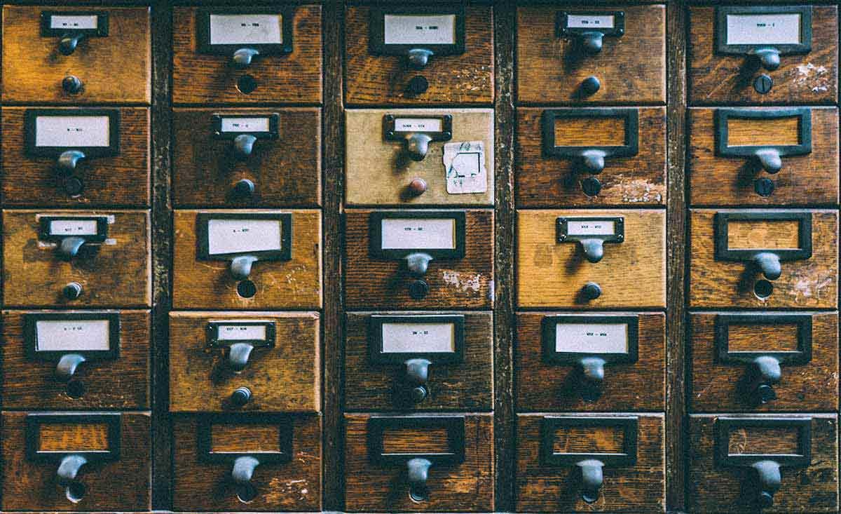 Rechnungssoftware: Rechnungen verwalten mit System und ohne Aufwand