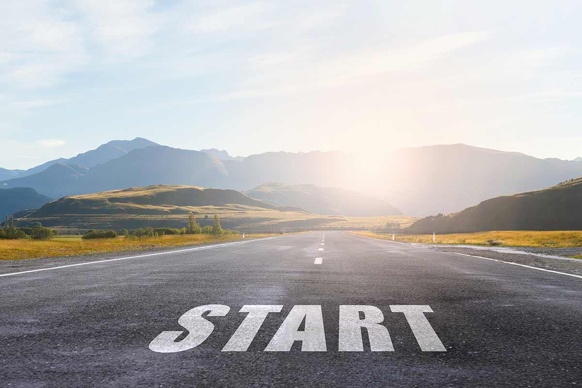 Start in die Selbststaendigkeit! Welche Steuern muss man zahlen?