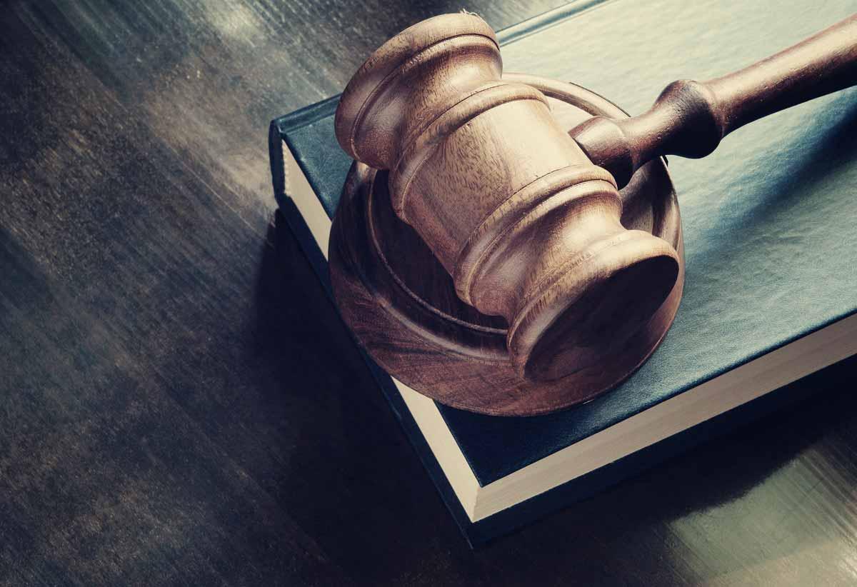 gerichtliches-Mahnverfahren