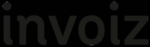 invoiz – Schreibe deine erste Rechnung in 30 Sekunden!
