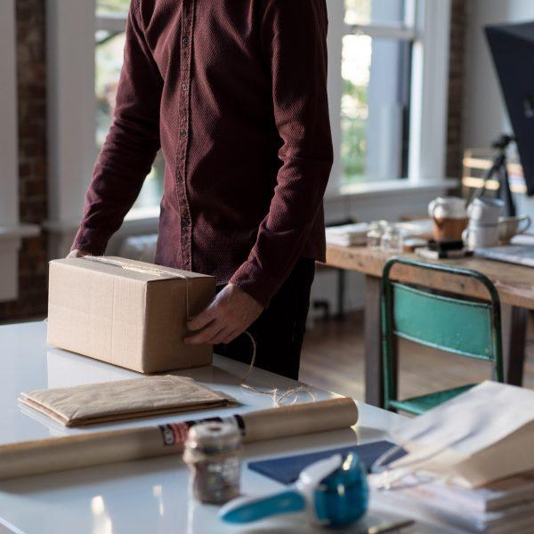 bench accounting - Rechnungslegung automatisiert