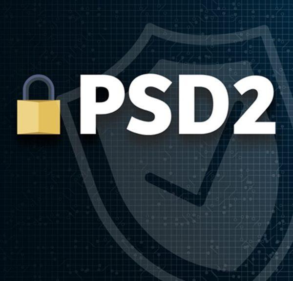 PSD2-invoiz