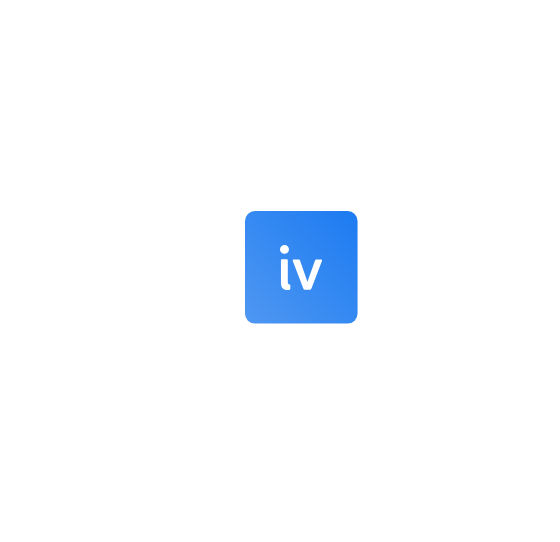 invoiz App Store thumbnail