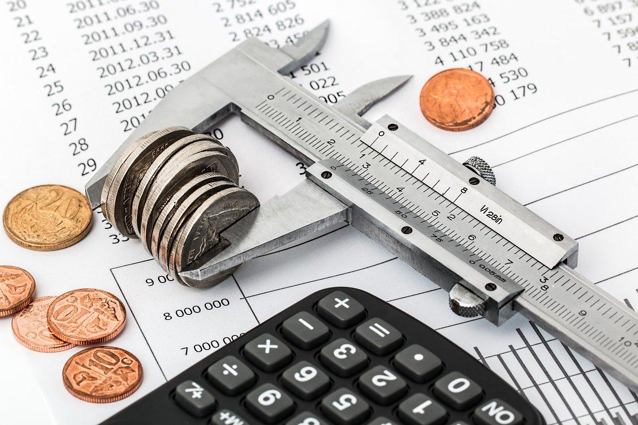 Kosten Für Steuerberater